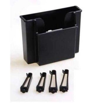 Generic Car Storage Box