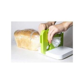 Generic Portable Bag Sealer - Food Sealing Machine